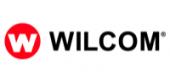 Wilcom